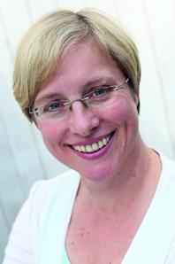 Katharina Burmeister